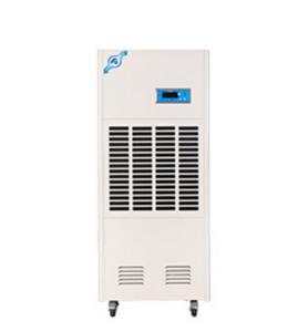 耐高温除湿机CFZ-HNGW系列