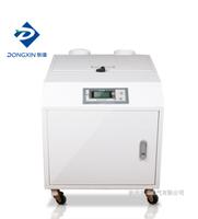 超声波加湿机ZSD-10Z
